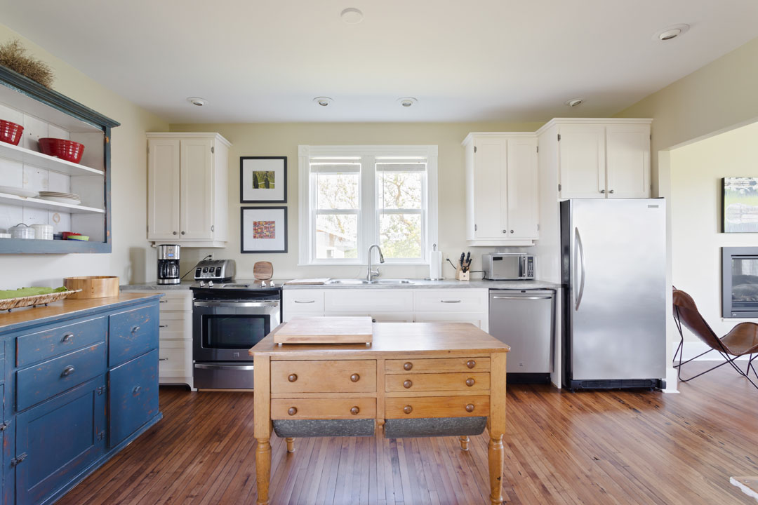 KITCHEN_WIDE_20190617_001-1